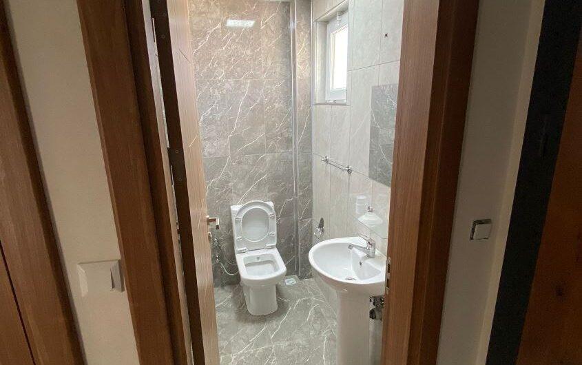 Muğla Yeniköy'de Satılık Eksiksiz 6+1 Villa